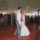 130x130 sq 1474633191739 corey michelle wedding 06