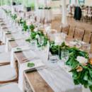 130x130 sq 1474633198139 shannon guy wedding 09
