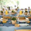 130x130 sq 1474633612973 rental tableware