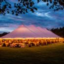 130x130 sq 1474633622800 51x131 sailcloth tent