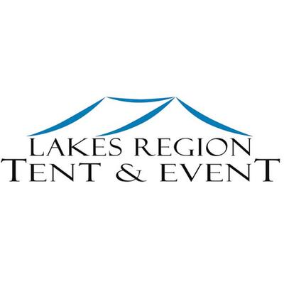 400x400 1474634555 de494515f44a5bcd lrte logo 600x600. 400x400 1474633622800 51x131 sailcloth tent  sc 1 st  Wedding Wire & Lakes Region Tent u0026 Event Event Rentals u0026 Photobooths Greater ...