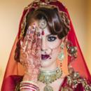 130x130 sq 1422488403916 indian wedding photographer 03