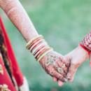 130x130 sq 1422488417479 indian wedding photographer 34