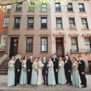 130x130 sq 1422488548651 art deco wedding frankies brooklyn 07