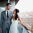 130x130 sq 1433862775108 brooklyn winery wedding photographer 01
