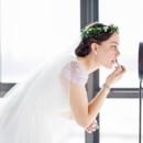 130x130 sq 1433862778813 brooklyn winery wedding williamsburg 72