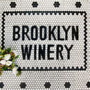 130x130 sq 1433862785330 brooklyn winery wedding williamsburg 76