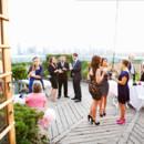 130x130 sq 1433862796544 ramscale loft wedding 541