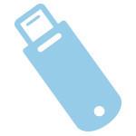 220x220 1457022449424 thumb drive