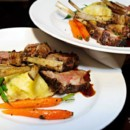 130x130 sq 1367944194493 rack of lamb