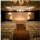 130x130 sq 1381946569325 ballroom ceremony 2