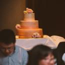 130x130 sq 1452014315295 08 09 15 wedding cake2