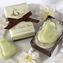 Perfect Pair Scented Pear Soap
