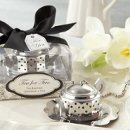 Tea for Two Tea Infuser