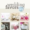 WeddingFavors.org