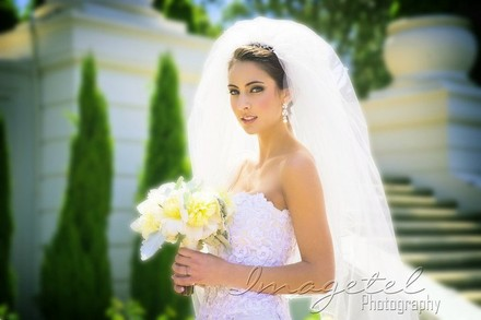 Providence Wedding Jewelers Reviews for 22 Jewelers