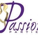 130x130 sq 1283919978856 passionpartieslogo