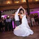 130x130 sq 1528823764 ed6c7f412c664194 1415168135483 dancing bride groom