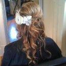 130x130_sq_1326737404679-hair2