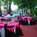 130x130 sq 1283726179575 wedding1