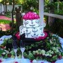 130x130 sq 1283726191606 wedding2
