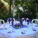 130x130 sq 1283726208169 wedding3