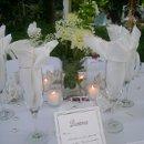 130x130 sq 1283726219731 wedding4