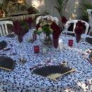 130x130 sq 1283726229981 wedding5