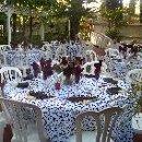 130x130 sq 1283726242981 wedding7