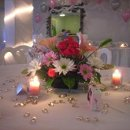 130x130 sq 1283726253481 wedding8