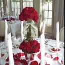130x130 sq 1286307870893 weddingreceptiondecoration