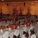 130x130 sq 1286307901096 weddingreceptiondecorations1