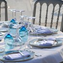 130x130 sq 1355706003850 eventtablesetting