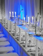 An Elegant Affair Events photo