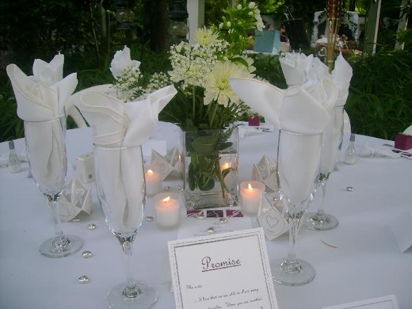 photo 10 of An Elegant Affair Events