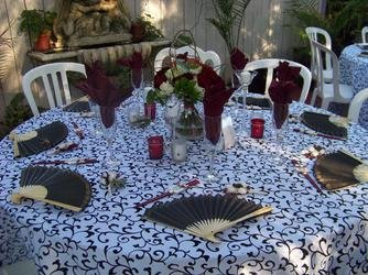photo 16 of An Elegant Affair Events
