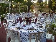photo 17 of An Elegant Affair Events