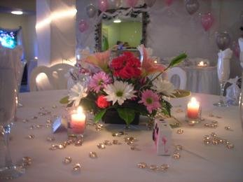 photo 19 of An Elegant Affair Events