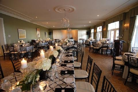 photo 25 of An Elegant Affair Events