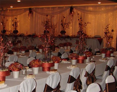 photo 27 of An Elegant Affair Events