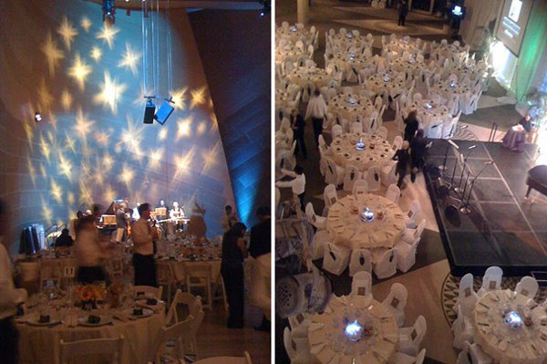 photo 3 of An Elegant Affair Events