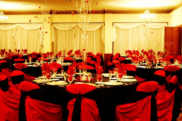 photo 7 of An Elegant Affair Events