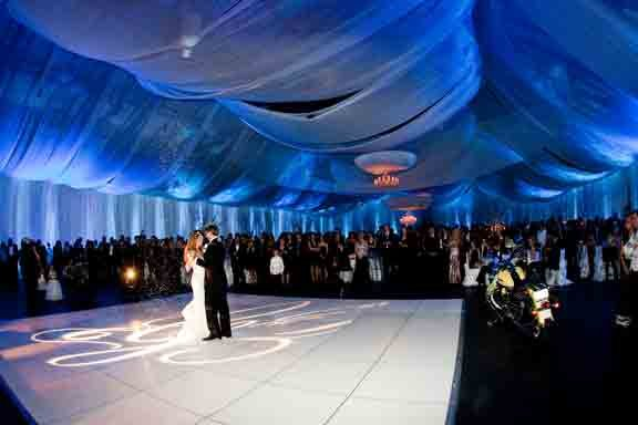 photo 30 of An Elegant Affair Events