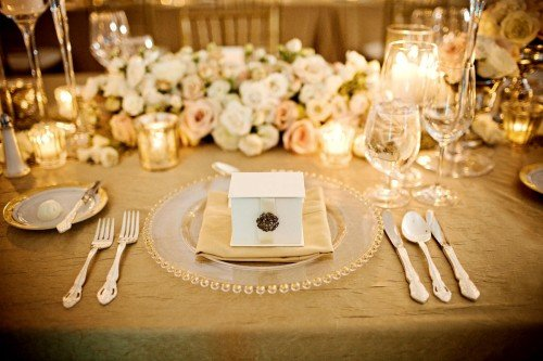 photo 40 of An Elegant Affair Events