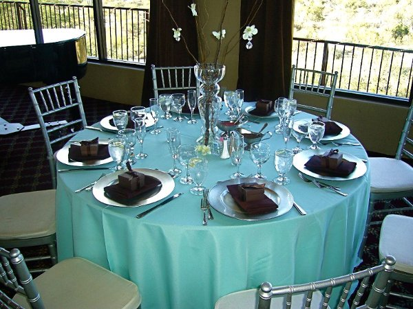 photo 26 of An Elegant Affair Events