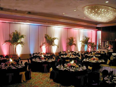 photo 43 of An Elegant Affair Events