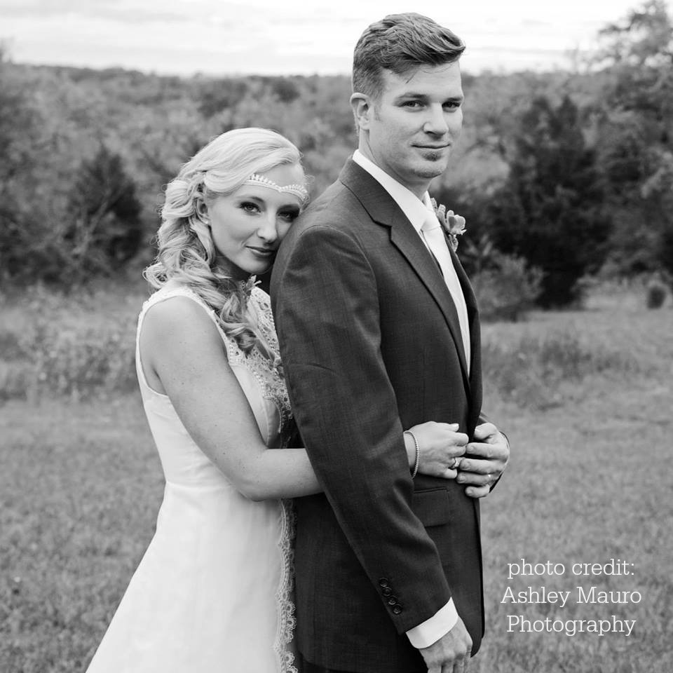 Youngs Bridal Alterations