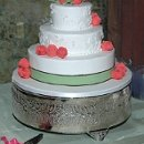 130x130 sq 1309475110273 cake