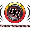 130x130 sq 1370299478176 dre logo