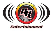 220x220 1370299478176 dre logo